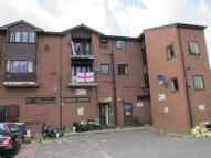 1 bed Apartment in High Street, Yiewsley...