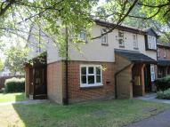 1 bedroom Maisonette in Tavistock Road, Yiewsley...