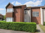 Studio flat to rent in Lowdell Close, Yiewsley...
