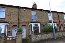 2 bedroom Terraced home for sale in Horton Road, Yiewsley...