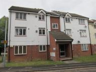 Apartment to rent in Heathcote Way, Yiewsley...