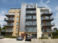 1 bedroom Apartment in Fortune Avenue, Edgware...