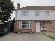 3 bedroom Detached property to rent in Sipson Close, Sipson...