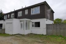 3 bedroom Detached house to rent in Sweetcroft Lane...