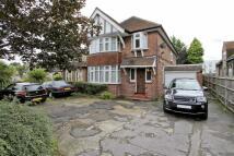 4 bedroom Detached property in Coldharbour Lane, Hayes...