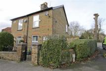 2 bed Cottage for sale in Bath Road...
