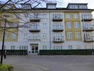 Apartment to rent in 2 Park Lodge Avenue...
