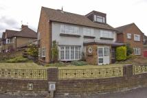 6 bed Detached property in Corwell Lane, Hillingdon...