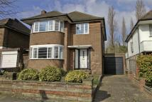 4 bedroom Detached home for sale in Heathcroft, Ealing, W5
