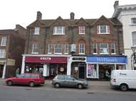 property to rent in Ravenstone Chambers, 23-25 High Street, Leighton Buzzard, Bedfordshire