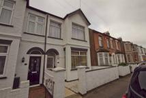 3 bed home to rent in Bellclose Road...