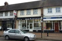 property to rent in Bathurst Walk, Iver, Buckinghamshire