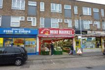property to rent in Fairfield Road, Yiewsley, West Drayton, Middlesex