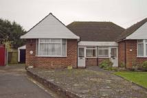 2 bed semi detached home for sale in Cambridge Close...