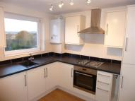 2 bedroom Apartment to rent in 5A Kirkcroft Lane...