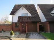 4 bedroom Detached house to rent in Wren Drive, West Drayton...