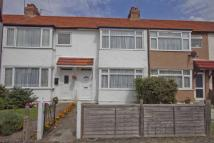 2 bedroom home in Floriston Avenue...