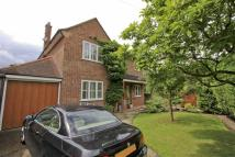 4 bedroom Detached home for sale in Bangors Road North, Iver...
