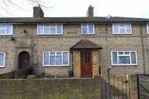 3 bed Terraced property for sale in Acacia Avenue, Yiewsley...