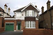 4 bed Detached home for sale in West Drayton Park Avenue...