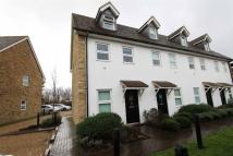 Studio flat for sale in Bath Road, Longford...
