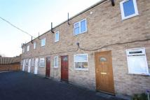 1 bedroom Flat in Fairfield Road, Yiewsley...