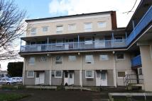 Crane Lodge Avenue Flat for sale