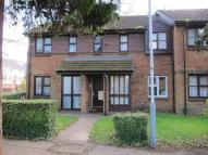 Maisonette in Tavistock Road, Yiewsley...