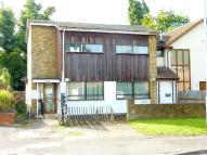 property for sale in Northwood Road (For Sale), Harefield, Uxbridge, Middlesex