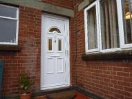 Apartment to rent in Swan Road, West Drayton...
