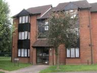 Studio apartment in Amberley Way, Uxbridge...