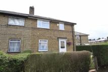 semi detached house for sale in Yew Avenue, Yiewsley...