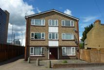 Detached property in Trout Road, Yiewsley...