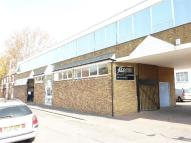 property for sale in Bentinck Road, Yiewsley, West Drayton, Middlesex