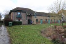 property for sale in High Street, Harmondsworth, Middlesex