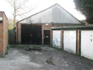 property for sale in Fairfield Road, Yiewsley, West Drayton, Middlesex