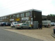 property for sale in The Ridgeway, Iver, Bucks