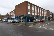 property for sale in Fairfield Road, Yiewsley, Middlesex