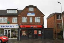 Studio flat for sale in Shinfield Road, Reading...