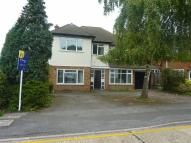 5 bed Detached house in The Chantry, Hillingdon...
