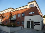 2 bedroom Apartment to rent in Sunningdale Gardens...