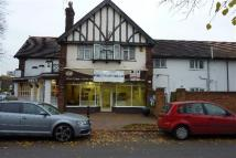 Shop to rent in Wellesley Avenue, Iver...