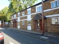 property to rent in Bentinck Road, Yiewsley, West Drayton, Middlesex