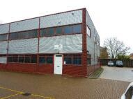 property to rent in Waterloo Road, Uxbridge, Middlesex