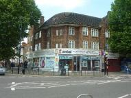 Shop to rent in Northfield Avenue, Ealing