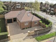 4 bedroom Detached Bungalow in Belmont Close, Uxbridge...
