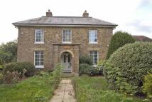 11 bedroom Detached property for sale in High Street...
