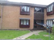 Studio apartment for sale in Rossington Place...