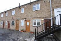 1 bedroom Flat for sale in Fairfield Road, Yiewsley...