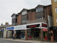 Studio flat for sale in High Street, Yiewsley...